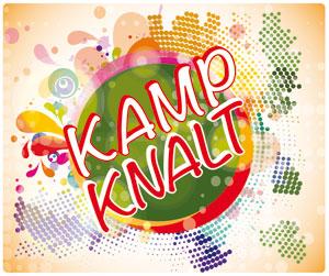Kamp_Knalt_logo_preview