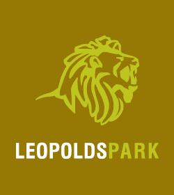 Leopoldspark