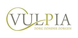 Vulpia_logo_corp